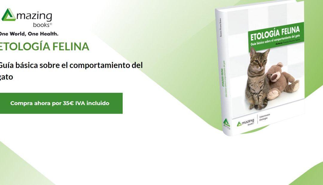 Etología felina