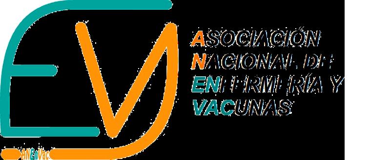 https://amazingbooks.es/wp-content/uploads/LOGO-ANENVAC-e1594728313379.jpg